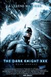 The Dark Knight XXX Parody