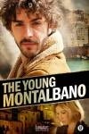 The Young Montalbano 1.01