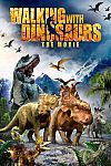 Walking With Dinosaurs (NL)
