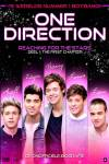 One Direction: Reaching for the Stars 1