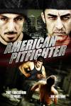 American Pitfighter