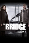 The Bridge 2.07