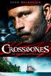 Crossbones 1.09 - Blackbeard