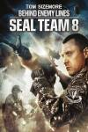 Seal Team 8: Behind Enemy Lines