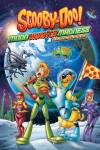 Scooby-Doo: Moon Monster Madness