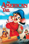 An American Tail (NL)