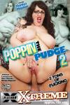 Poppin the Pudge 02