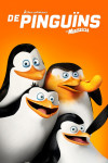 Penguins of Madagascar (NL)