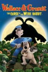 Wallace and Gromit: The Curse of the Were-Rabbit NL