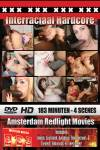 Amsterdam Redlight Movies - Interracial Hardcore 09
