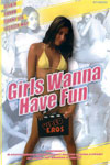 Girls Wannahave Fun
