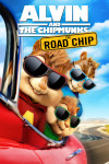 Alvin and the Chipmunks 4: The Road Chip NL