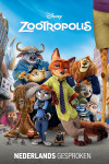 Zootropolis (NL)