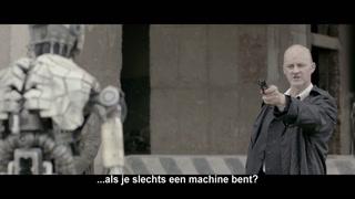 Automata online kijken / downloaden