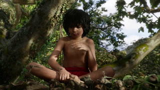 The Jungle Book (2016) online kijken / downloaden