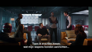 Captain America: Civil War online kijken / downloaden
