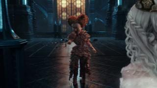 Alice Through the Looking Glass online kijken / downloaden