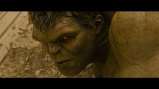 Avengers: Age of Ultron online kijken / downloaden