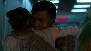 Star Wars: The Force Awakens online kijken / downloaden