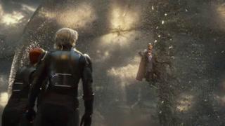 X-Men: Apocalypse online kijken / downloaden
