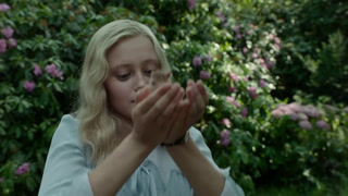 Miss Peregrine's Home for Peculiar Children online kijken / downloaden