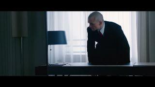 Hitman: Agent 47 online kijken / downloaden