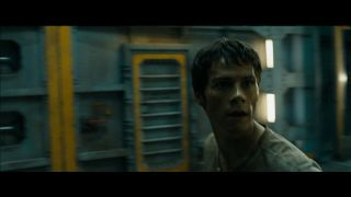 The Maze Runner: The Scorch Trials online kijken / downloaden