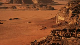 The Martian online kijken / downloaden