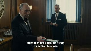 Bridge of Spies online kijken / downloaden