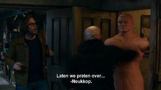 Deadpool online kijken / downloaden