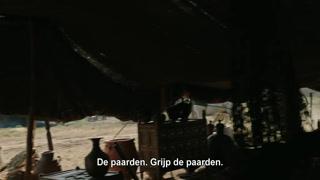 Ben-Hur online kijken / downloaden