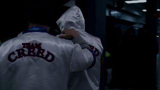 Creed online kijken / downloaden