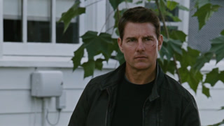Jack Reacher: Never Go Back online kijken / downloaden