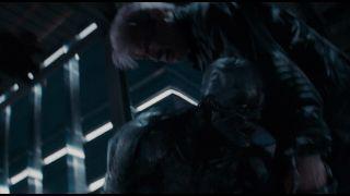 Terminator: Genisys online kijken / downloaden