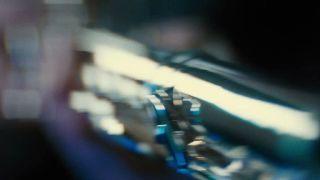 meJane.com - Mission Impossible - Rogue Nation online kijken / downloaden