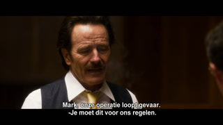 The Infiltrator online kijken / downloaden