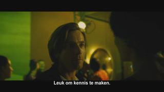 Our Kind of Traitor online kijken / downloaden
