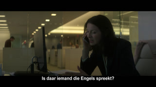 Money Monster online kijken / downloaden