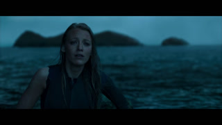 The Shallows online kijken / downloaden