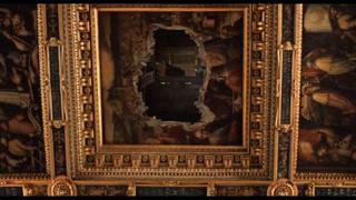 Inferno online kijken / downloaden