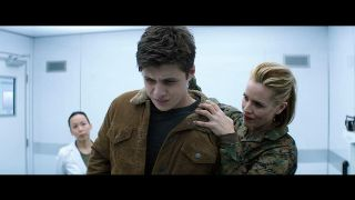 The 5th Wave online kijken / downloaden