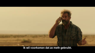 Blood Father online kijken / downloaden