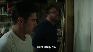 Bad Neighbours 2 online kijken / downloaden