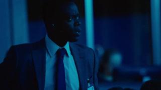 Jason Bourne online kijken / downloaden