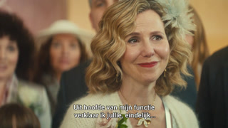 Bridget Jones's Baby online kijken / downloaden