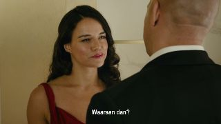 Fast and Furious 7 online kijken / downloaden