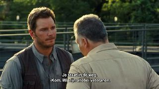Jurassic World online kijken / downloaden