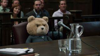 Ted 2 online kijken / downloaden