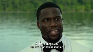 Ride Along 2 online kijken / downloaden