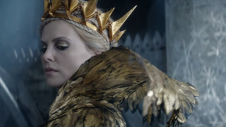 The Huntsman: Winter's War online kijken / downloaden